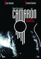 Camarón - Als Flamenco Legende wurde