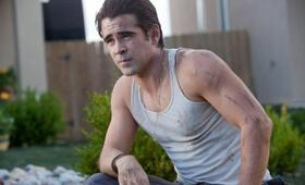 Fright Night mit Colin Farrell - Bild 24