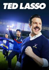 Ted Lasso