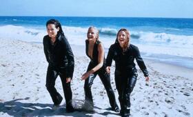 3 Engel für Charlie mit Cameron Diaz, Drew Barrymore und Lucy Liu - Bild 18