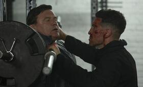 Marvel's The Punisher - Staffel 2, Marvel's The Punisher - Staffel 2 Episode 5 mit Jon Bernthal - Bild 3