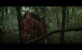 Outlaw King mit Chris Pine - Bild 23