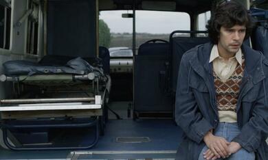 A Very English Scandal, A Very English Scandal - Staffel 1 mit Ben Whishaw - Bild 1