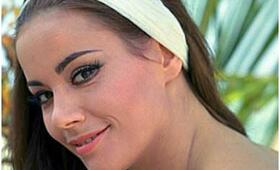Claudine Auger - Bild 6
