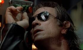 Alarmstufe: Rot mit Tommy Lee Jones - Bild 54