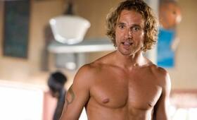 Ein Schatz zum Verlieben mit Matthew McConaughey - Bild 138