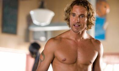 Ein Schatz zum Verlieben mit Matthew McConaughey - Bild 6