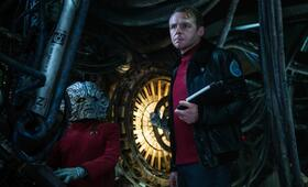 Star Trek Beyond mit Simon Pegg - Bild 76