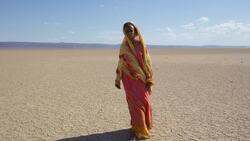 Wüstenblume Film Deutsch