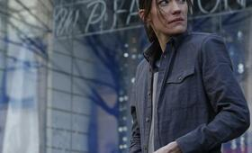 The Enemy Within, The Enemy Within - Staffel 1 mit Jennifer Carpenter - Bild 1