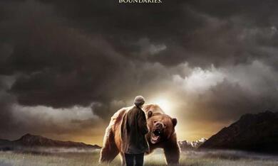 Grizzly Man - Bild 12