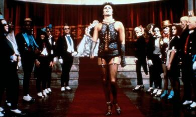 The Rocky Horror Picture Show mit Tim Curry - Bild 2