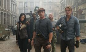 The Expendables 2 - Bild 22