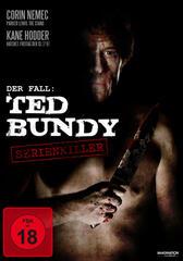 Der Fall Ted Bundy - Serienkiller