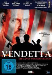 Vendetta - Die Gangs von New Orleans