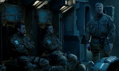 Halo: Nightfall - Bild 6