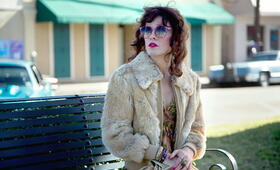 Dallas Buyers Club mit Jared Leto - Bild 23