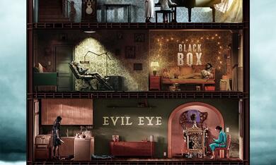 Evil Eye - Bild 5