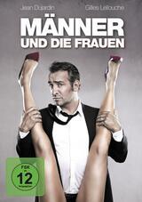 Männer und die Frauen - Poster