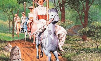 Mary Poppins - Bild 7