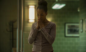 American Son mit Kerry Washington - Bild 6