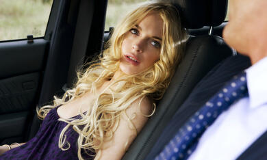 Machete mit Lindsay Lohan - Bild 10