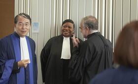 The International Criminal Court - Bild 27