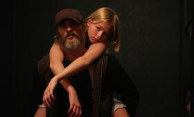 A Beautiful Day mit Joaquin Phoenix und Ekaterina Samsonov - Bild 57