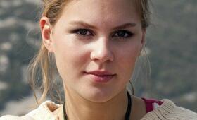 Alicia von Rittberg - Bild 46
