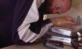 Crank mit Jason Statham - Bild 72