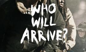 The Walking Dead - Bild 102