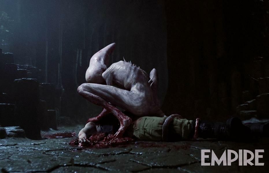 Alien: Covenant - Bild 3 von 3