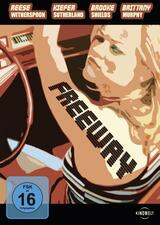 Freeway - Poster
