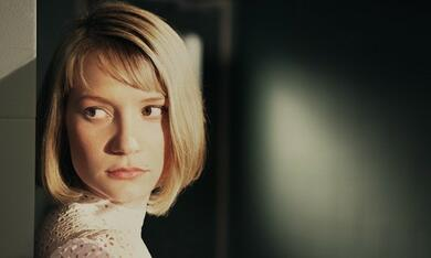The Double mit Mia Wasikowska - Bild 7