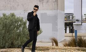 Preacher, Preacher - Staffel 4 mit Dominic Cooper - Bild 4