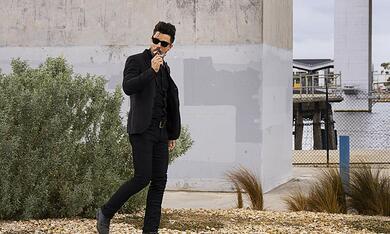 Preacher, Preacher - Staffel 4 mit Dominic Cooper - Bild 8