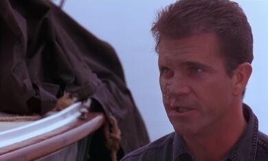 Der Mann ohne Gesicht mit Mel Gibson - Bild 1