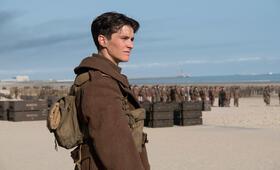Dunkirk mit Fionn Whitehead - Bild 37