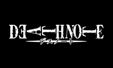 Death Note - Bild 4
