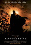 Batman begins poster 02