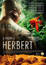 Herbert - Poster