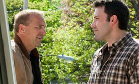 Company Men mit Kevin Costner - Bild 30