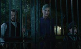 Das Haus der geheimnisvollen Uhren mit Cate Blanchett und Jack Black - Bild 83