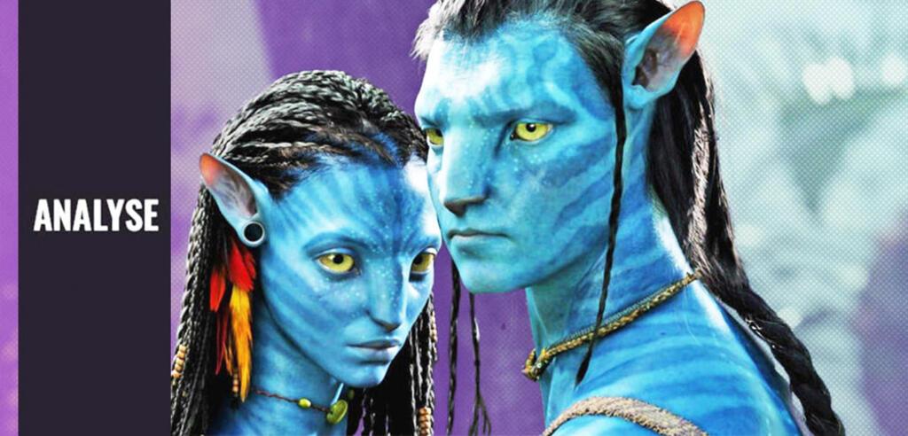 Wann kommt Avatar 2 in die Kinos?