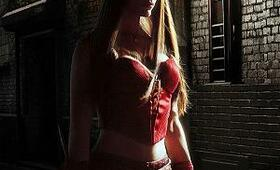 Elektra mit Jennifer Garner - Bild 10