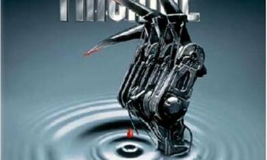 Death Machine - Monster aus Stahl - Bild 2