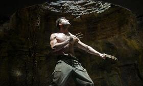 Wolverine: Weg des Kriegers mit Hugh Jackman - Bild 21