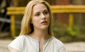 Across the Universe mit Evan Rachel Wood - Bild 63