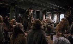 Der Hobbit: Smaugs Einöde mit Richard Armitage - Bild 12