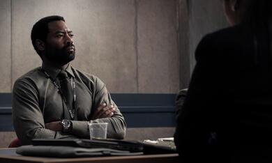 Criminal: Vereinigtes Königreich, Criminal: Vereinigtes Königreich - Staffel 1 - Bild 7